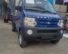 Bán xe tải Dongben 800kg đời 2019 giá rẻ, hỗ trợ trả góp 80% giá trị xe giá 149 triệu tại Đồng Nai