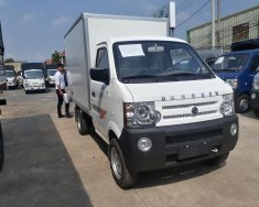 Dongben 790kg thùng composite, hỗ trợ vay có nợ xấu, liên hệ 0376614205 giá 165 triệu tại Tp.HCM