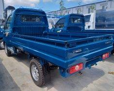 Xe tải 500kg, 700kg, 900kg, thùng dài 2m5, giá tốt, xe có sẵn giá 219 triệu tại BR-Vũng Tàu