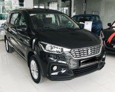 Bán Suzuki Ertiga 2019 2019, màu đen, có xe giao ngay tại Lạng Sơn, Cao Bằng 0919286820 giá 549 triệu tại Lạng Sơn