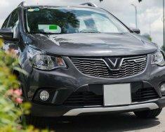 Bán xe VinFast Fadil 2019 NEW giá 395 triệu tại Hà Nội