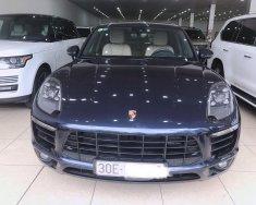 Bán Porsche Macan 2.0 ,sản xuất và đăng ký 2017,tư nhân,biển Hà Nội .LH : 0906223838 giá 2 tỷ 950 tr tại Hà Nội