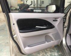 Bán xe gđ Grandis đăng ký 2007 2.4AT, vàng cát, xe đẹp xuất sắc giá 335 triệu tại Tp.HCM