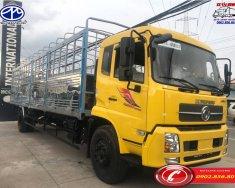 Dongfeng Hoàng Huy nhập khẩu 8 tấn giá 995 triệu tại Bình Dương