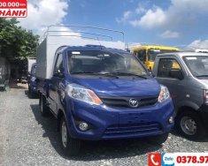 Xe tải nhỏ dưới 1 tấn - nhãn hiệu Thaco FOTON 1.5L - giá rẻ giá 202 triệu tại Tây Ninh