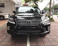 Bán Lexus LX570 nhập mỹ model 2015 sx08 giá 2 tỷ 550 tr tại Hà Nội