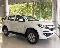 Cần bán Chevrolet LTZ 2018, màu trắng giá 885 triệu tại Đà Nẵng