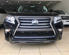 Cần bán xe Lexus GX460 Luxury 2020 Xuất Mỹ  giá 5 tỷ 980 tr tại Hà Nội