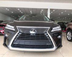 Bán Lexus RX350 nhaaph Mỹ ,sản xuất 2019 ,mới 100%,xe giao ngay . giá 4 tỷ 500 tr tại Hà Nội