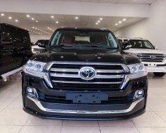 Siêu Vip, Toyota Landcruise VXS 5.7 sản xuất 2019, 4 chỗ, 4 ghế Massage, 5 cửa hít, xe giao ngay giá 9 tỷ 300 tr tại Hà Nội