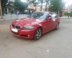 Chính chủ cần bán BMW 320i, đời 2011 giá 465 triệu tại Hà Nội