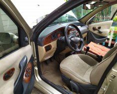 Cần bán lại xe Fiat Albea ELX 2004, 95 triệu giá 95 triệu tại Tp.HCM