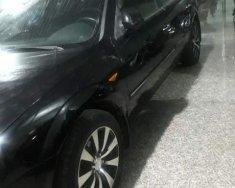 Bán xe Ford Mondeo sản xuất 2004, màu đen giá 170 triệu tại Vĩnh Long