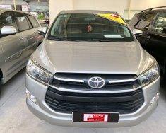 Bán Toyota Innova E hỗ trợ 40 tr (thủ tục + chi phí) sang tên giá 710 triệu tại Tp.HCM