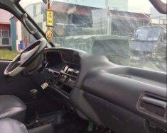 Bán Toyota Hiace SX 1996, 16 chỗ hết đời chở học sinh giá 16 triệu tại Hưng Yên