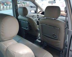 Bán Mazda Premacy 1.8 AT 2002, màu bạc, xe gia đình giá 228 triệu tại Bình Dương