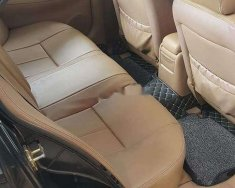 Bán xe Daewoo Magnus đời 2004 số tự động, giá 170tr giá 170 triệu tại Tp.HCM