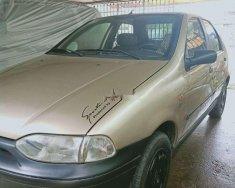 Cần bán xe Fiat Siena năm sản xuất 2000, xe đẹp giá 75 triệu tại BR-Vũng Tàu