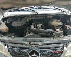 Bán ô tô Mercedes năm sản xuất 2005, liên hệ để biết thêm chi tiết giá 155 triệu tại Long An