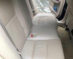 Bán ô tô Toyota Camry năm sản xuất 2014, 740 triệu giá 740 triệu tại Hà Nội