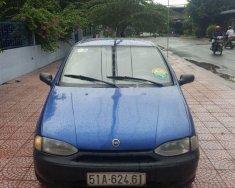 Cần bán xe Fiat Siena đời 2002, nhập khẩu nguyên chiếc giá 55 triệu tại Cần Thơ