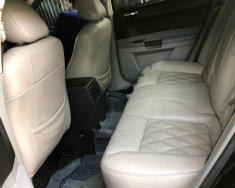 Bán Chrysler 300C 2.7 2006, màu đen, nhập khẩu số tự động, 500 triệu giá 500 triệu tại Tp.HCM