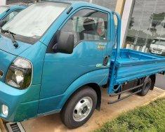 Bán xe tải trả góp 2,5T động cơ Hyundai, đại lý Vũng Tàu giá 395 triệu tại BR-Vũng Tàu