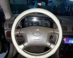 Cần bán xe Camry 2001, chính chủ, mọi chức năng đều rất tốt, bao test hãng giá 265 triệu tại Đồng Nai