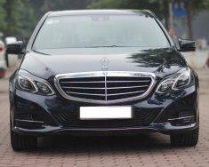 VOV Auto xe Mercedes Benz E class E200 2013 giá 1 tỷ 120 tr tại Hà Nội