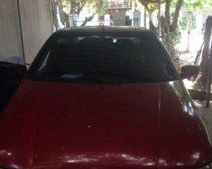Bán Fiat Siena đời 2003, màu đỏ, giá 70tr giá 70 triệu tại Khánh Hòa
