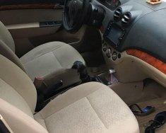 Cần bán lại xe Daewoo GentraX MT đời 2009, nhập khẩu, giá chỉ 190 triệu giá 190 triệu tại Bình Dương
