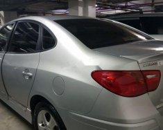 Chính chủ cần bán xe Hyundai Avante 1.6AT đời 2016, màu bạc giá 460 triệu tại Tp.HCM
