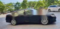 Bán Camry 2.0E model 2014, số tự động, máy xăng, 68000 km giá 735 triệu tại Hà Nội