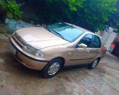 Bán Fiat Siena 1.3MT sản xuất năm 2000 giá tốt giá 75 triệu tại Thanh Hóa