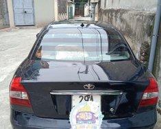 Bán Daewoo Nubira sản xuất 2000 số sàn, bản đủ giá 95 triệu tại Thái Bình