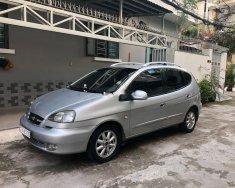 Bán xe Chevrolet Vivant 2008, số sàn giá 240 triệu tại An Giang