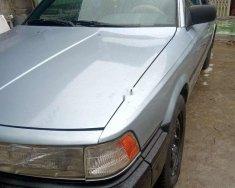 Bán Toyota Camry sản xuất 1988, nhập khẩu nguyên chiếc giá 70 triệu tại Ninh Thuận