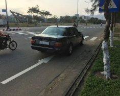 Bán Mercedes E230 1984, xe nhập, giá 120tr giá 120 triệu tại Đà Nẵng