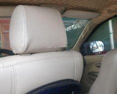 Bán Toyota Fortuner năm 2009 giá 550 triệu tại Đà Nẵng