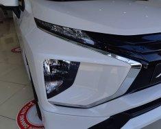 Xpander chiếc xe thông dụng nhất, chỉ cần 200 triệu đã sỡ hữu giá 550 triệu tại Quảng Nam