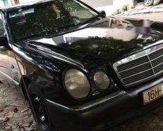 Bán Mercedes Benz E230 2003 số sàn, nhập khẩu từ Đức giá 69 triệu tại Hà Nội