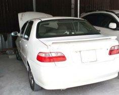 Bán Fiat Albea sản xuất năm 2004, xe nhập giá 95 triệu tại Tp.HCM