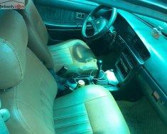 Cần bán lại xe Nissan Bluebird SE đời 1992, nhập khẩu giá cạnh tranh giá 52 triệu tại Vĩnh Phúc