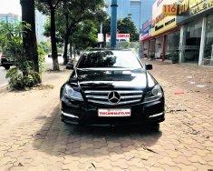 Bán ô tô Mercedes C300 AMG Plus 2013, 1 chủ từ mới giá 820 triệu tại Hà Nội