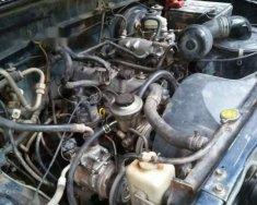 Bán Toyota Zace đời 2000, nhập khẩu, không lỗi giá 135 triệu tại Hòa Bình