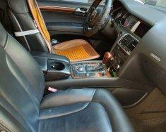 Bán Audi Q7 4.2FSI đời 2007, màu trắng, nhập khẩu giá 680 triệu tại Tp.HCM