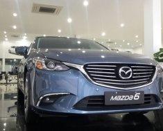 Mazda 6 2.5 Premium ưu đãi khủng - Trả góp 90% Hotline: 0973560137 giá 864 triệu tại Hà Nội