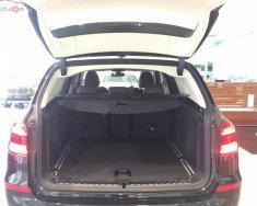 Bán BMW X3 xDrive20i đời 2019, màu đen, nhập khẩu nguyên chiếc giá 2 tỷ 499 tr tại Tp.HCM