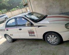 Bán xe Daewoo Lanos sản xuất 2003, màu trắng giá 70 triệu tại Đồng Nai