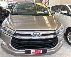 Toyota Innova 2.0V - hỗ trợ (thủ tục + chi phí) sang tên giá 870 triệu tại Tp.HCM